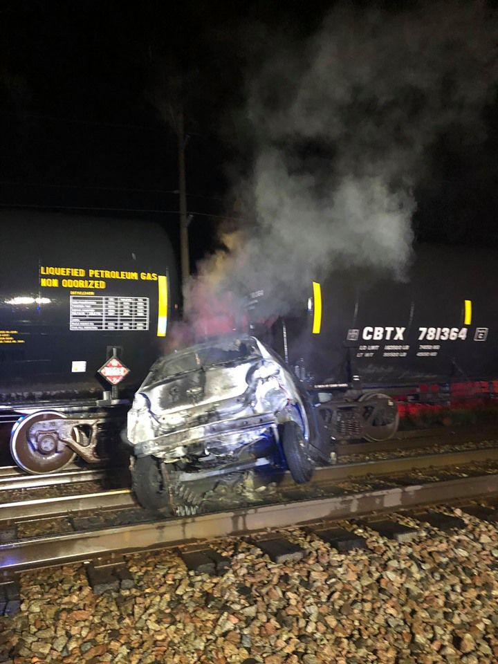 CR train fire 2.jpg