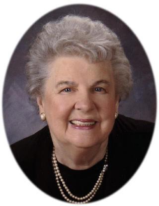 Eugenia E. Schulzetenberg, 95