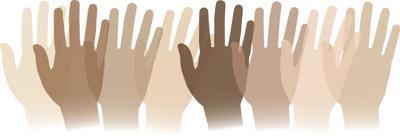 hands.psd