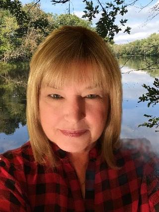 Wendy June Zabel (Wakeman) Balzer