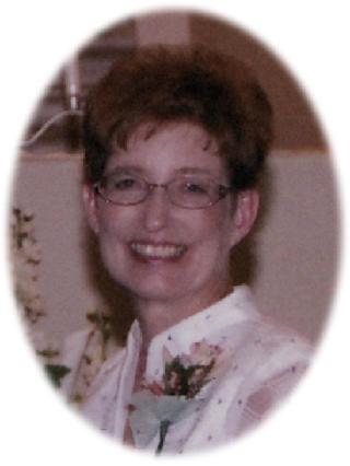 Sharon Arnzen, 67