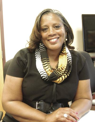 New superintendent brings wealth of experience