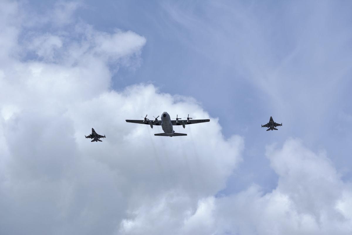 Fridley flyover_2.JPG