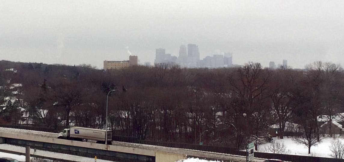 Full Hotels Restaurants Expected In St Louis Park Golden