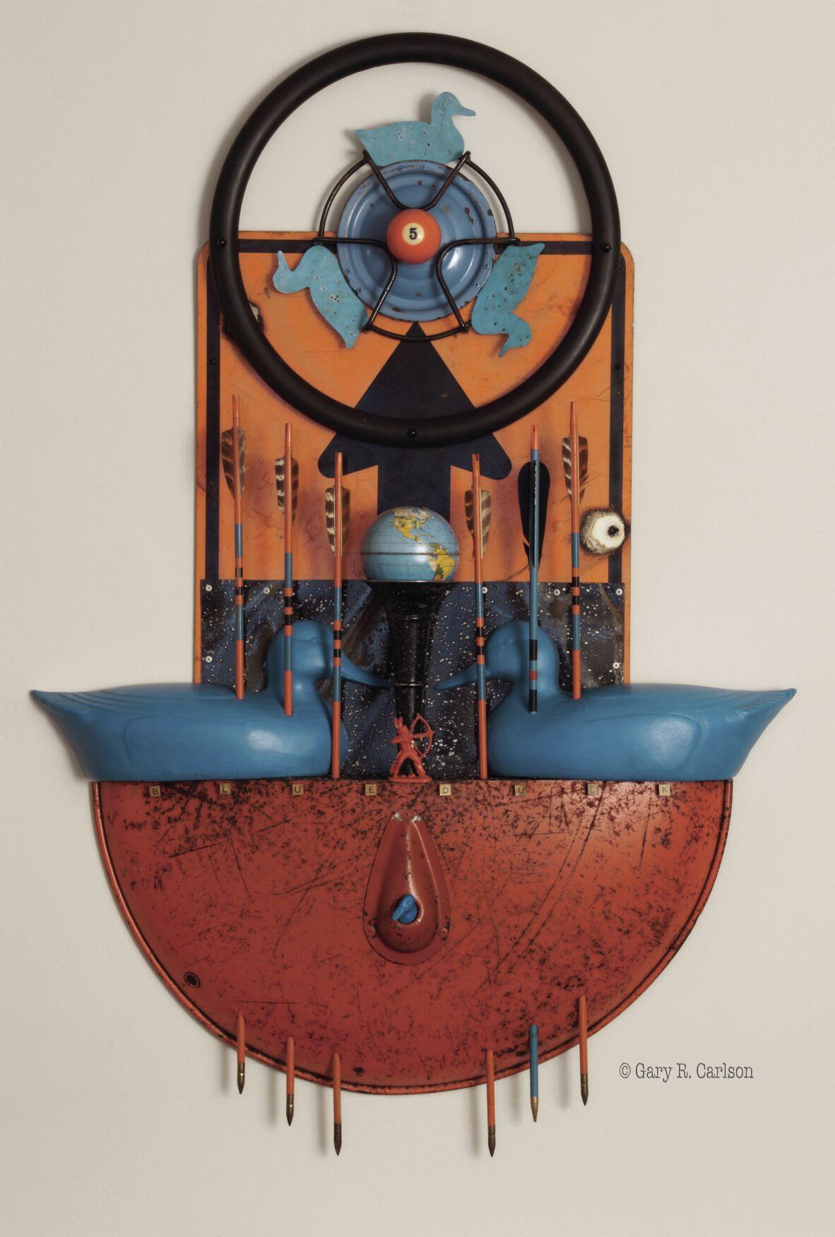 GCarlson-Blue-Duck-Arcade.jpg