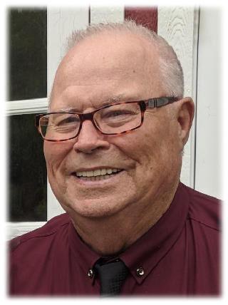 August J. Wohletz, 79