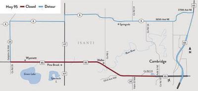 Highway 95 map.jpg