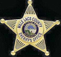 Mille Lacs County Sheriff's Badge.jpg