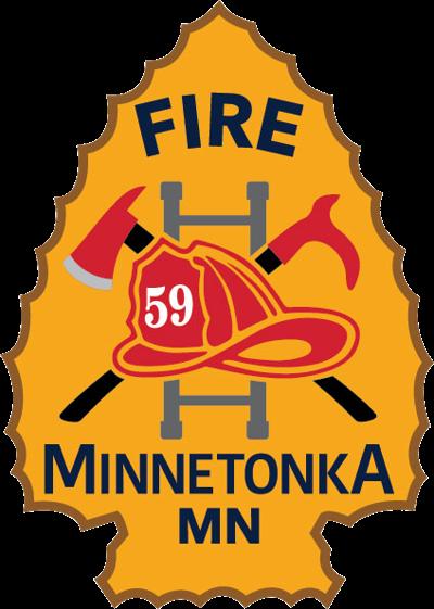 Minnetonka Fire