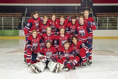 Orono 2020 hockey seniors.jpg
