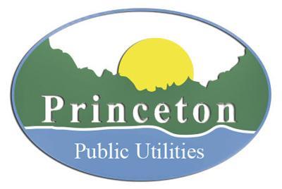 PPU Logo.jpg