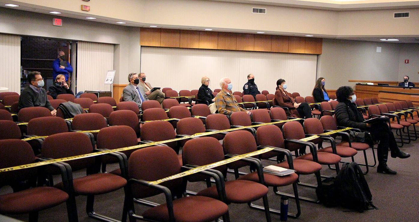 av melander city council 1 web.jpg