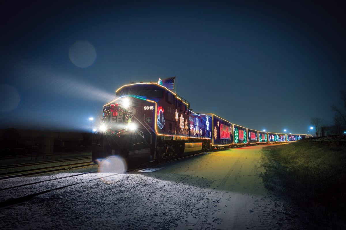 CP-holiday-train-2W.jpg