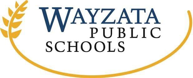 Wayzata Public Schools logo.jpg