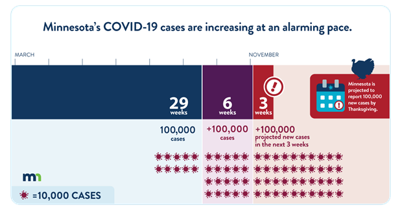 COVID Cases (002).png