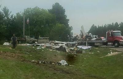 Sept. 2 fatal crash