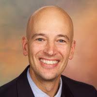 Farmington School District Interim Superintendent Jason Berg