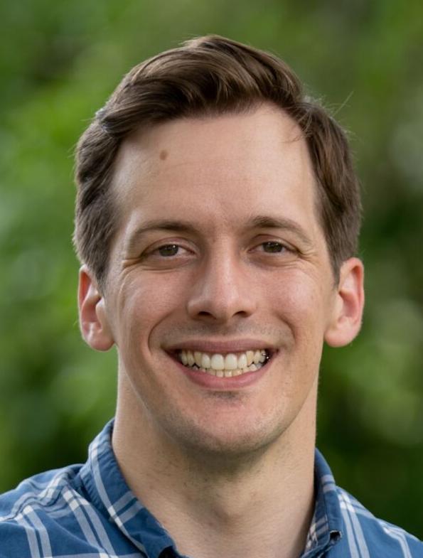 VotersGuideSD38 Justin Stofferahn.jpg