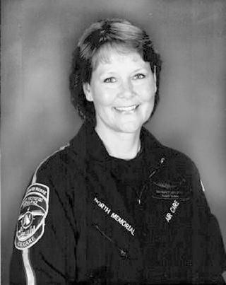 Debra K. (Olson) Schott
