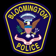 bl cops