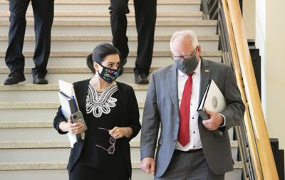 ap walz masks.jpg