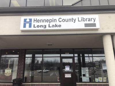 library closed 2.jpg
