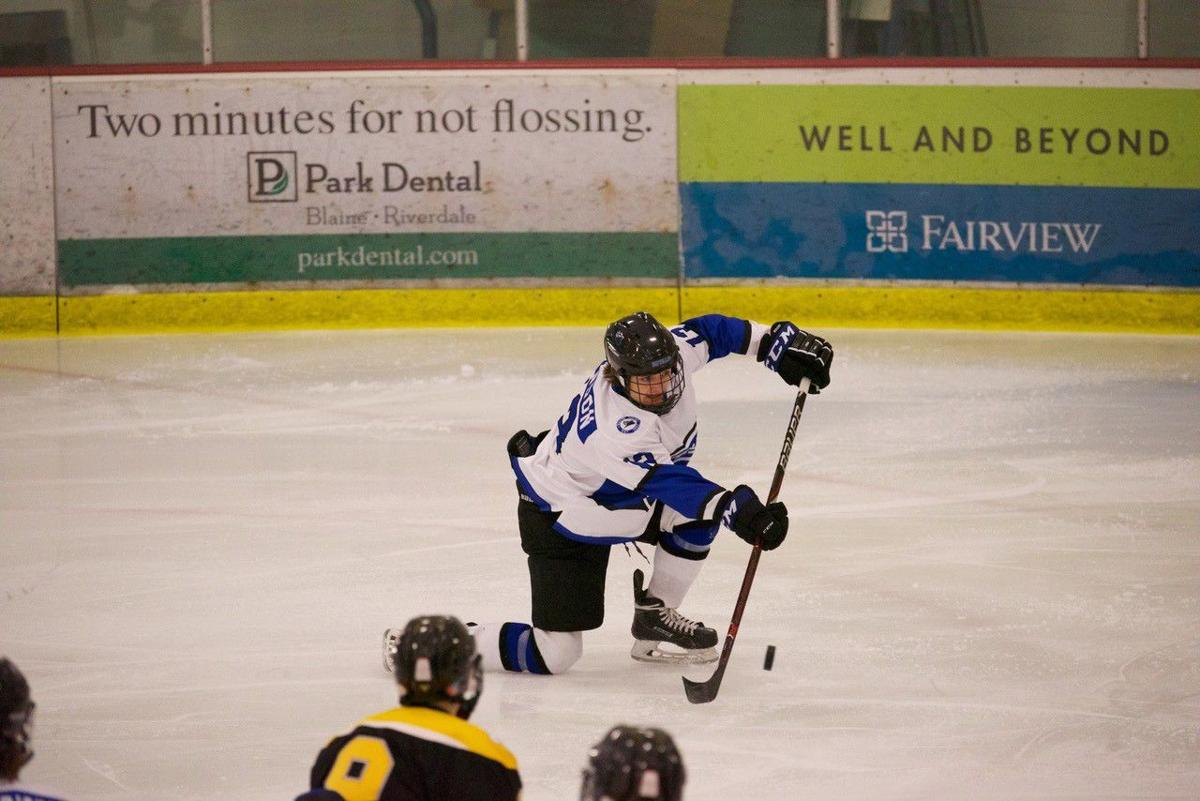 Rogers boys hockey_jake Jensen.jpg