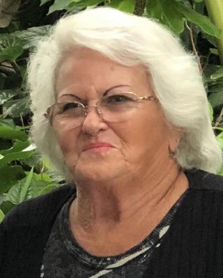 Janice Dery