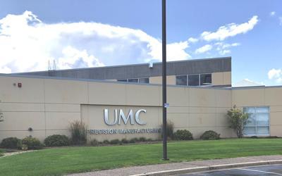 Ultra Machining UMC