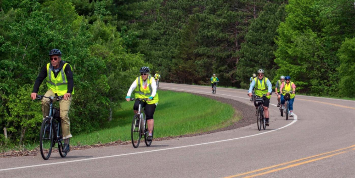 Bike Geology tour.jpg