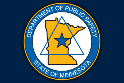 Department of Public Safety
