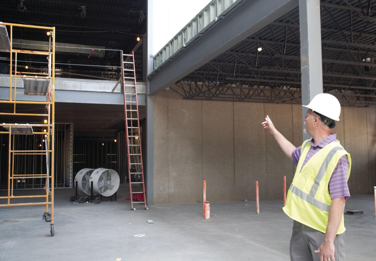 Construction02.jpg