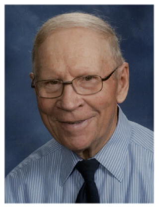 Alphonse C. Hartung, 84