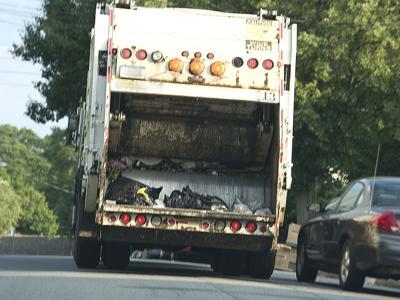 garbage truck generic.jpg