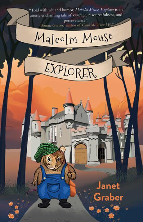 av malcolm mouse book cover web.jpg