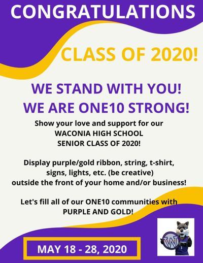 WHS SENIOR CLASS OF 2020.jpg
