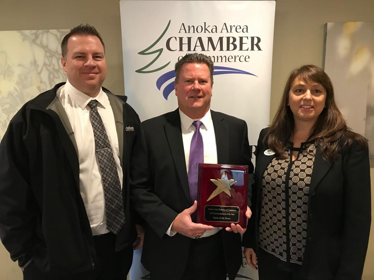 Anoka chamber awards-2-Service Bus of Year.jpg