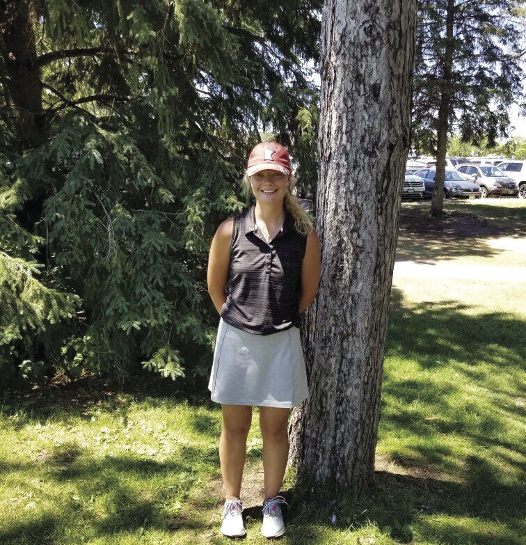 CI Golf Sibell 0701.jpg