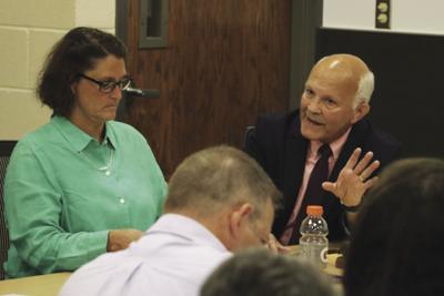 0712 Ptacek at board meeting.jpg