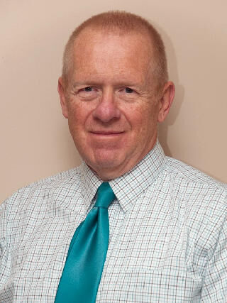 Steven James Knutson