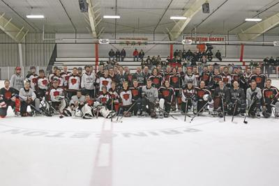 Sports P B HOC Alumni Game.jpg
