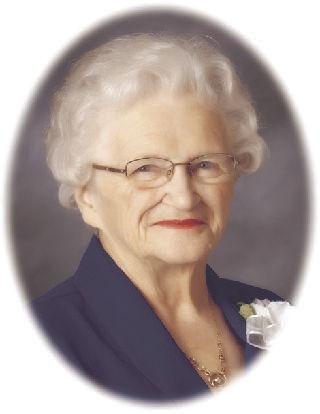 Jan Reuter frances reuter 98 obituaries hometownsource com