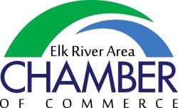 Chamber honors retirees, installs new board members