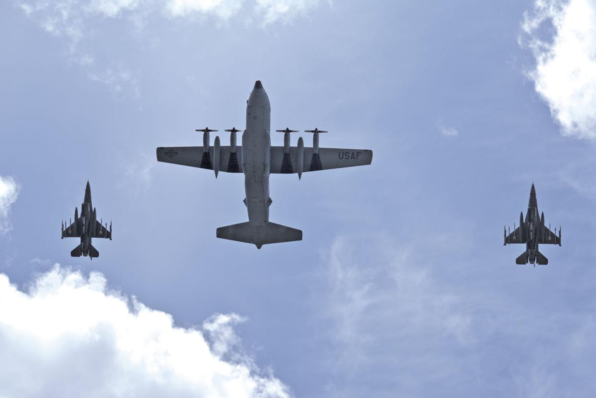 Fridley flyover_3.JPG