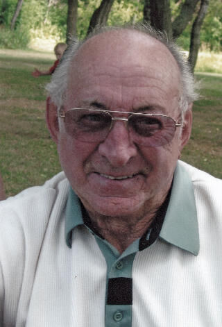 Donald Sutton