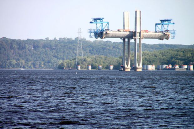 Updated: St. Croix Crossing bridge completion delayed