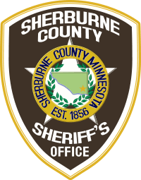 Sherburne County Sheriff's Department investigating death of Tyler Ecklund, 25