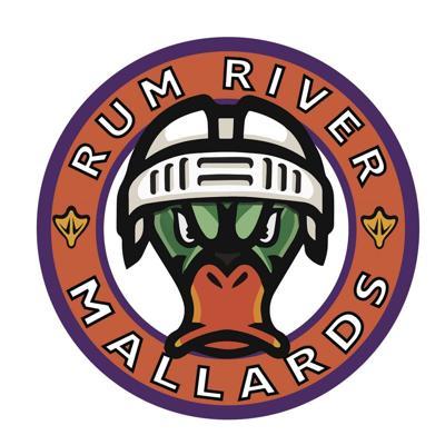 Rum RIver Mallards Logo.psd