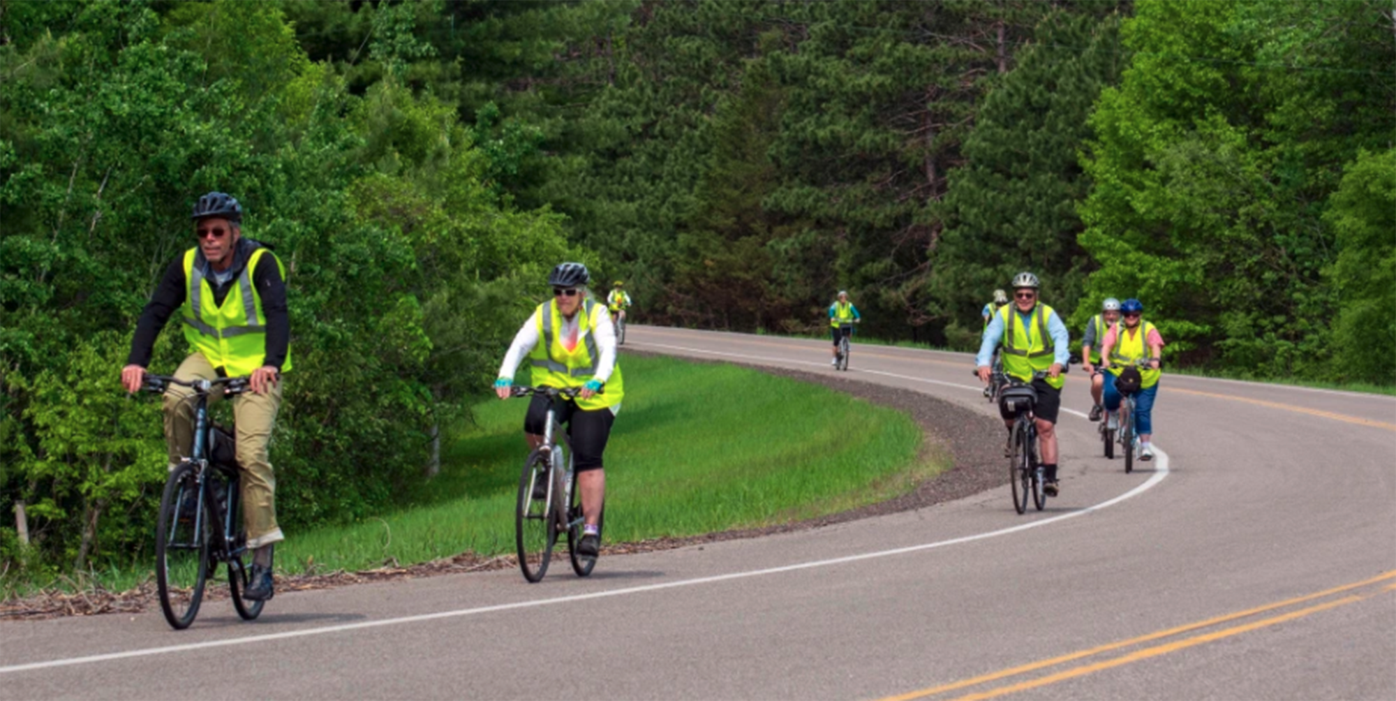 Bike Geology tour.png