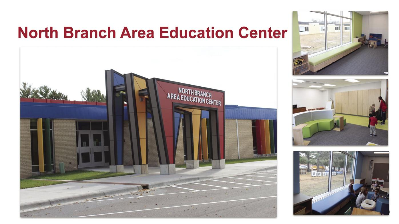 North Branch Ed Center.jpg